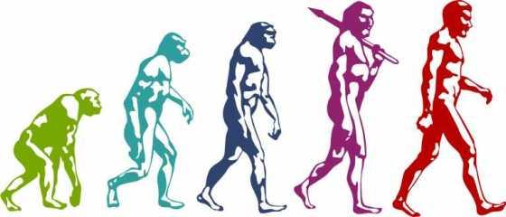 scientific_education_evolutionary_biology_152